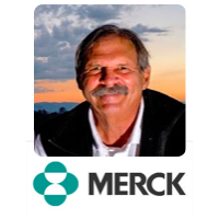 Emmett Schmidt | Associate Vice President, Clinical Research, Oncology | Merck Research Laboratories » speaking at Advanced Therapies