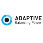 Adaptive Balancing Power at SPARK 2020
