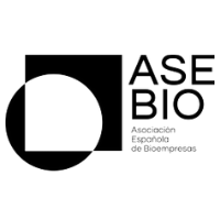 Ase Bio at World Vaccine Congress Europe 2020