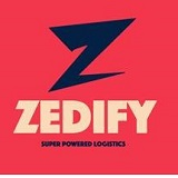 Zedify at Home Delivery Europe 2020