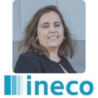 Silvia Dominguez, ERTMS Senior Project Manager, INECO