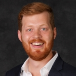 Andrew Wise | Hardware Engineer | Integrated Biometrics » speaking at connect:ID
