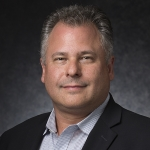 Allen Ganz | Vice President Customer Experience | NEC Corporation of America » speaking at connect:ID