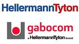HellermannTyton Data, sponsor of Connected Britain 2020