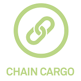 ChainCargo, exhibiting at Home Delivery Europe 2020