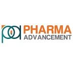 Pharma Advancement at Phar-East 2020