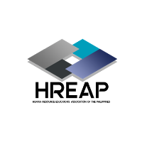 Human Resource Educators' Association of the Philippines at HR Technology Show Asia 2020