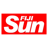 Sun (Fiji) News Limited at World Exchange Congress 2020