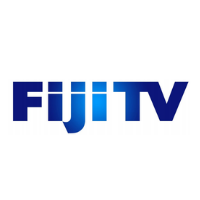 Fiji Television Limited at World Exchange Congress 2020