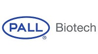 Pall Corporation, sponsor of Advanced Therapies Congress & Expo 2020