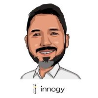 Boaz Kantor | Chief Technology Officer | Innogy Innovation Hub » speaking at SPARK