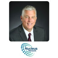 Mike Watson | Snr Director of Business Development | Nucleus Network » speaking at Immune Profiling Congress