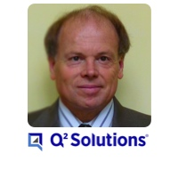 Bob Bailer | Head of Vaccines Business Unit | Q² Solutions » speaking at Vaccine Congress USA