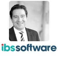 Marco Contento | Vice President Aviation Business Services | IBS Software » speaking at World Aviation Festival