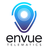 Envue Telematics at Home Delivery World 2020