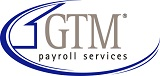 GTM Payroll Services at Accounting & Finance Show NY 2020