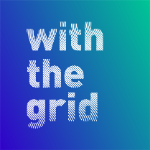 With The Grid at SPARK 2020