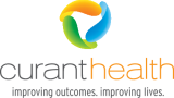Curant Health, exhibiting at World Orphan Drug Congress USA 2020