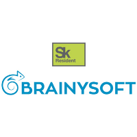 Brainysoft at Seamless Middle East 2020