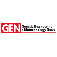 Genetic Engineering & Biotechnology News at Advanced Therapies Congress & Expo 2020