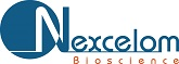 Nexcelom Bioscience at World Vaccine Congress Washington 2020