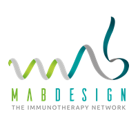 Mabdesign at Festival of Biologics Basel 2020
