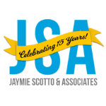 Jaymie Scotto & Associates at Submarine Networks World 2020