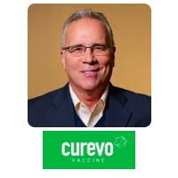 Steven Reed, Scientific Advisory and Executive Board Member, Curevo Vaccine