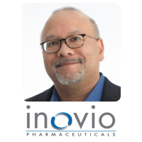 Dr Prakash Bhuyan, Vice President, Clinical Development, inovio
