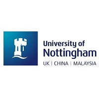 University of Nottingham at Solar & Storage Live 2020