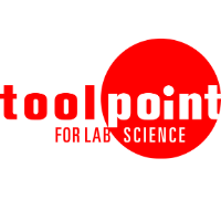 Tool Point at Future Labs Live 2020