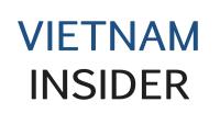 Vietnam Insider at The Future Energy Show Vietnam 2020