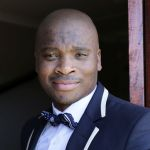 Unathi Mkiva | Managing Partner & CEO | MKIVA Registered Auditors And Business Advisors » speaking at Accounting Show SA