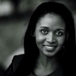 Puseletso Mabona | Attorney | Tax Consultanting » speaking at Accounting Show SA