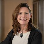 Clare Hayward | Chair Designate | Cheshire & Warrington LEP » speaking at Connected Britain 2020