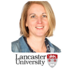 Alona Armstrong | Senior Lecturer | Lancaster University » speaking at Solar & Storage Live