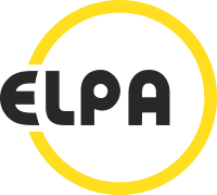 Elpa at RAIL Live 2020