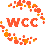 WCC at connect:ID 2020