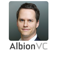 Christoph Ruedig | Partner | AlbionVC » speaking at Advanced Therapies