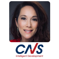 Michelle Cunningham | Business Development Manager | Clinical Network Services USA Inc » speaking at Immune Profiling Congress