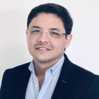 Jhon Ruiz | Sales Director - Americas | Kiwi.com » speaking at Aviation Festival USA