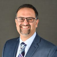 Jawad Hasan | Exec. Medical Director, Global Drug Safety (GDS) Therapeutic Area Safety Head, | Alexion Pharmaceuticals » speaking at Drug Safety USA