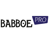 Babboe Pro, exhibiting at Home Delivery Europe 2020