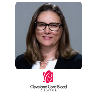 Marcie Finney | Associate Director | Cleveland Cord Blood Center » speaking at Advanced Therapies