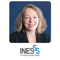 Michele de Guise | Scientific Vice-President | INESSS » speaking at Advanced Therapies