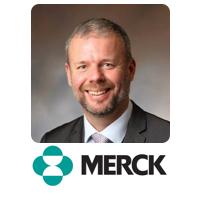 Michel De Baar, Executive Director BD&L Europe, Merck