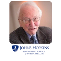 David Sack | Professor | Johns Hopkins Bloomberg School of Public Health » speaking at Vaccine Congress USA
