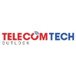 Telecom Tech Outlook at Telecoms World Asia 2020