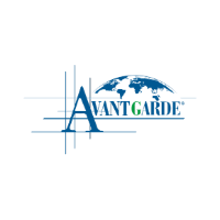 Avantgarde at Asia Pacific Rail 2020