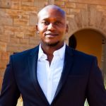 Thulani Mlilwana | Water Engineer | Engineering Consultant » speaking at Water Show Africa
